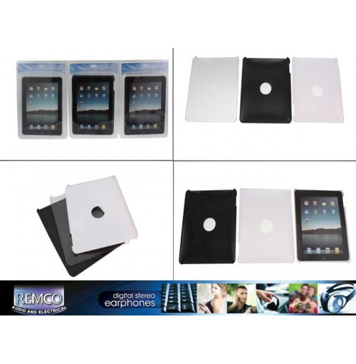 Ipad  Protective Hard Case