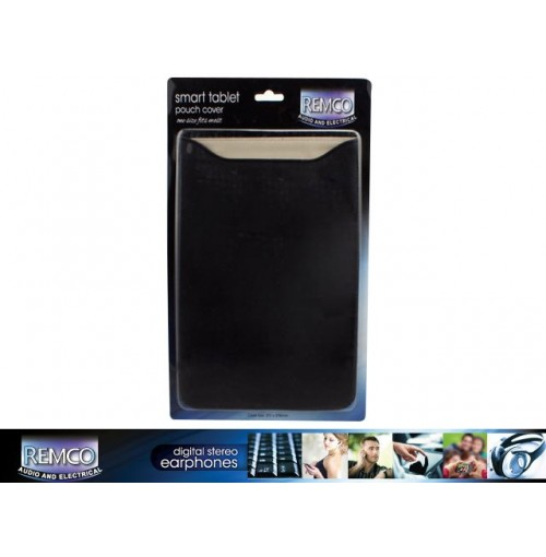 Ipad Cover Pouch Fits All Models
