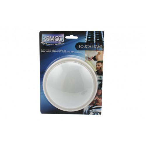 Touch Light 1pc