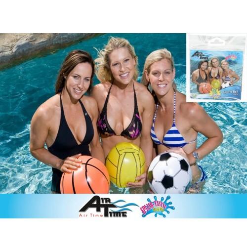 Beach Sports Ball