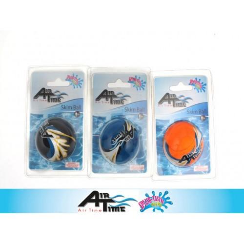 Airtime Skim Ball 3 Asst