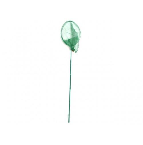Net Fishing 1m Handle W/30cm Net