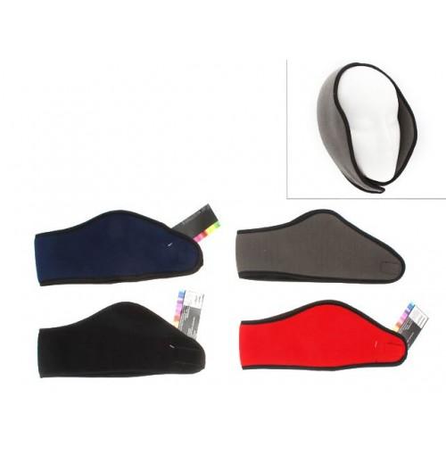 Ear Warmer Headband Polar Feece