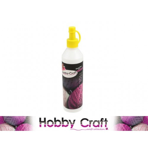 Glue Wood Hobby-Craft 250ml