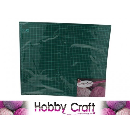 Craft Cutting Mat Craft A2 57x42cm