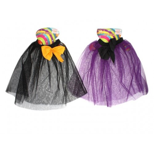 Tutu Skirts With Bow