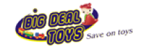 Big Deal Toys