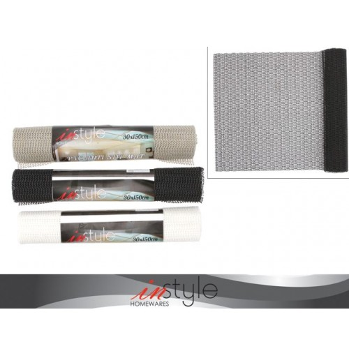 Anti Slip Mat 30x150cm A/C Fu2008a