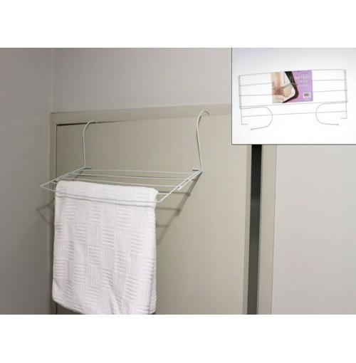 Over Door Dryer 51x24cm