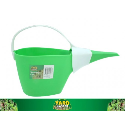Watering Can 1litre