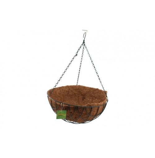 Basket Hanging 40cm