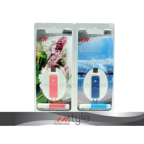 Air Freshner Usb