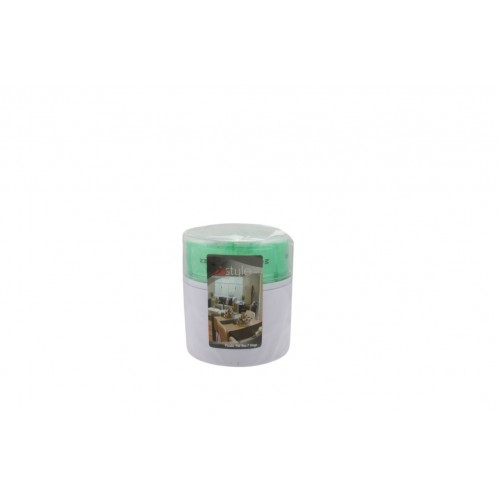 Plastic Pill Box 7 Days