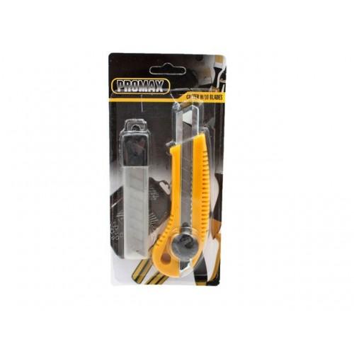 Cutter W-10 Blades