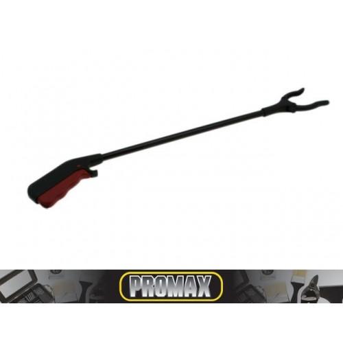 Pick Up Tool 68cm