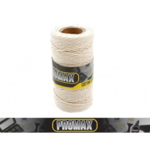 Cotton String 60m