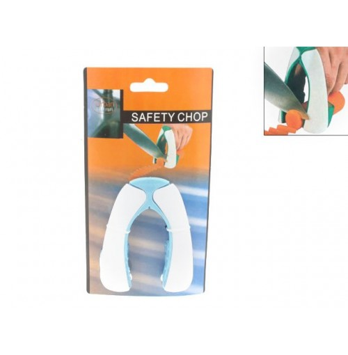 Safe Slice Finger Protector