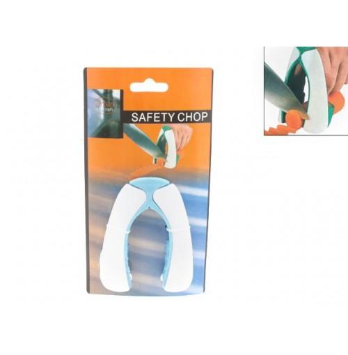 Safe Slice Finger Protector