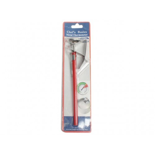 Thermometer Milk Frothing 15cm