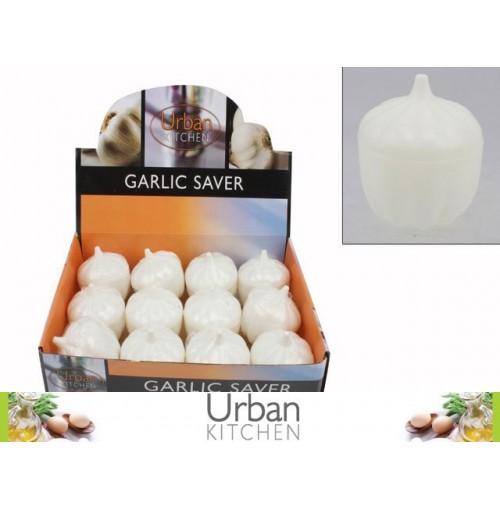 Garlic Saver In Display