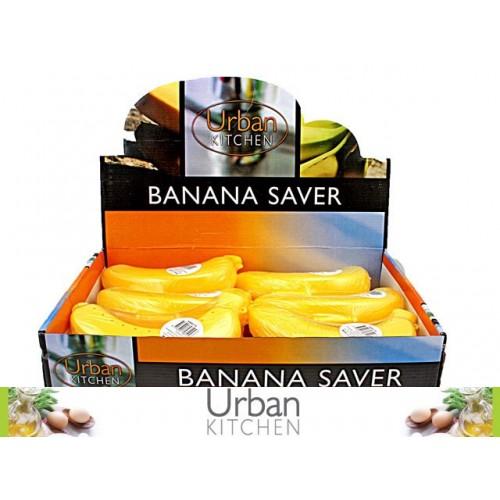 Banana Saver In Display