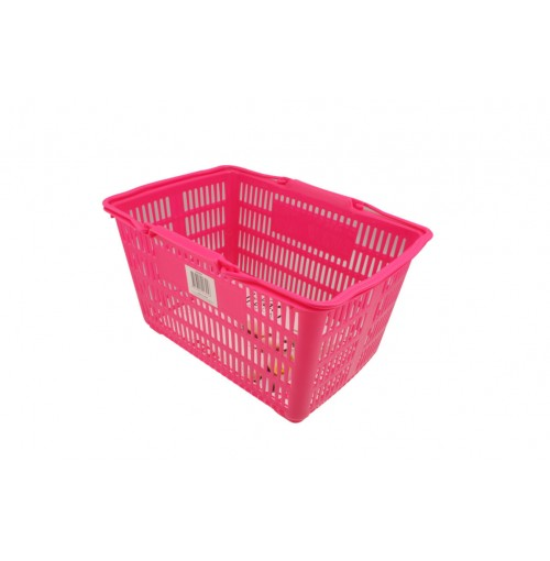 Shopping Basket 47x32.5x25cm