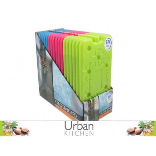 Freezer Boards Flat Style 25x14cm