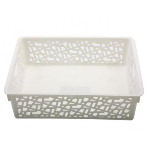 Birds Nest Storage Basket 24x16x6cm