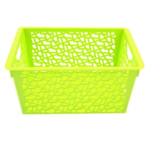 Birds Nest Storage Basket 24.5x15x10.5cm