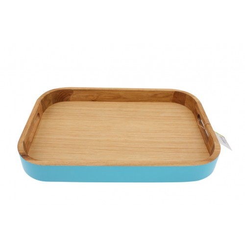 Serving Tray 43x30cm