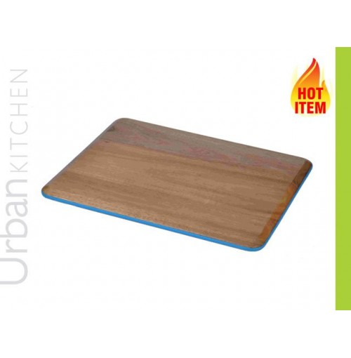 Rectangle Cutting Board 36x28cm