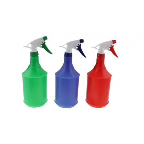 Spray Bottle 1L