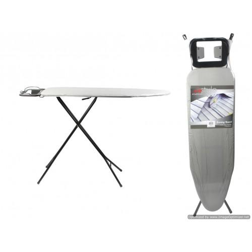 Ironing Board With Holder Premium 110x33cm