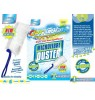 Opti Clean All Purpose Duster With Resuable Dusting Pads