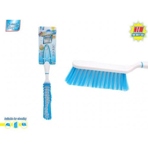 Opti Clean General Purpose Duster Brush 30x5.5cm