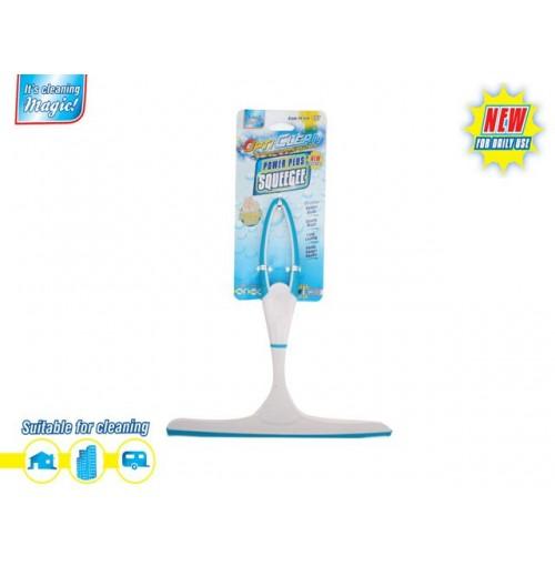 Opti Clean Squeegee 23x24.5cm
