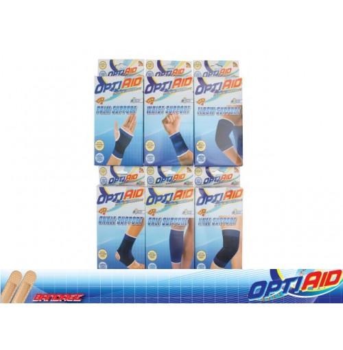 Bandage Support Sport Alt Code Hc3043