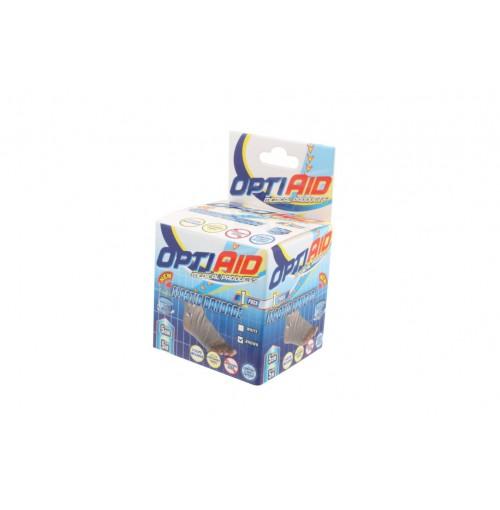 Opti Aid Elastic Bandage 5cm X 5m