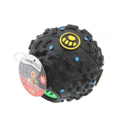 Pet Groan Ball Deluxe 10cm