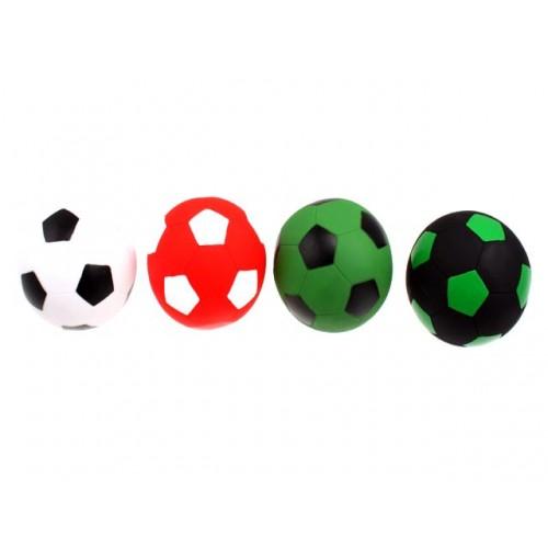 Pet Toy Soccer Ball 10cm