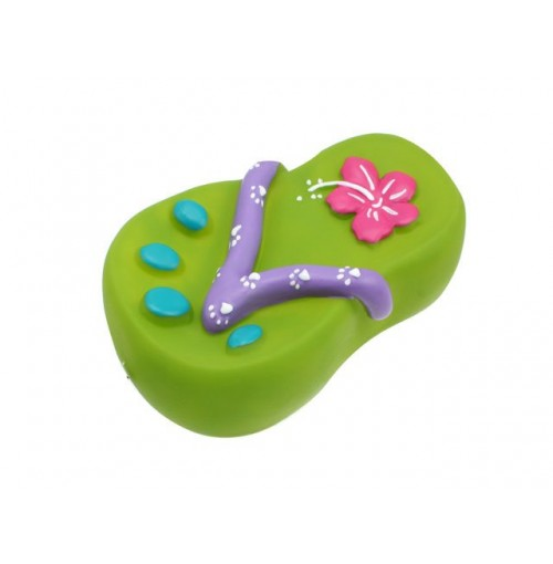 Pet Toy Thong  14x8.5cm