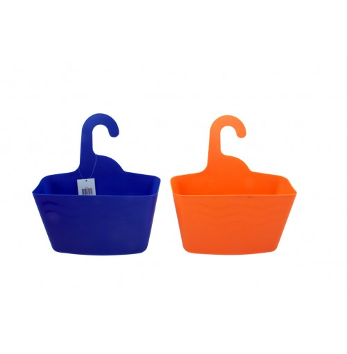 Flexi Caddy Multi Purpose 28.5x10.5x31cm