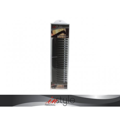Large Volumizing Comb