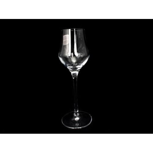 Alter Calice 5 Liqueur Goblet Set Of 2