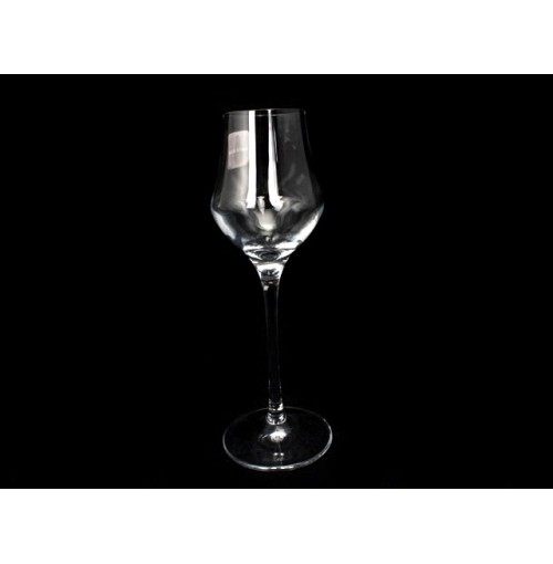 Alter Calice 5 Liqueur Goblet Set Of 2