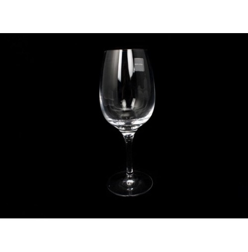 Daily Calice 3 Wine Goblet Set Of 6