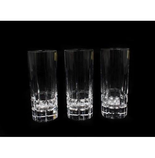 Carrara Bicchiere Highball Tumbler Set Of 6