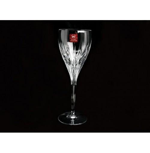Prato Calice Goblet Set 6
