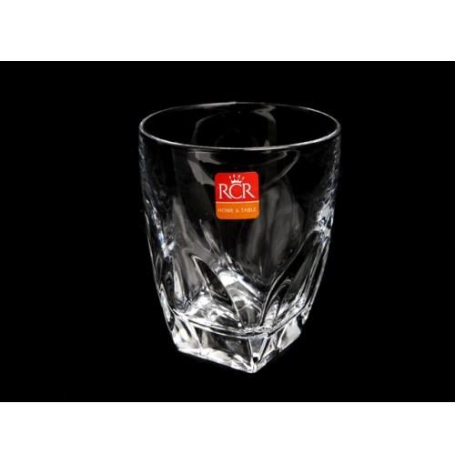 Diamante Bicchieri Tumbler Set 6