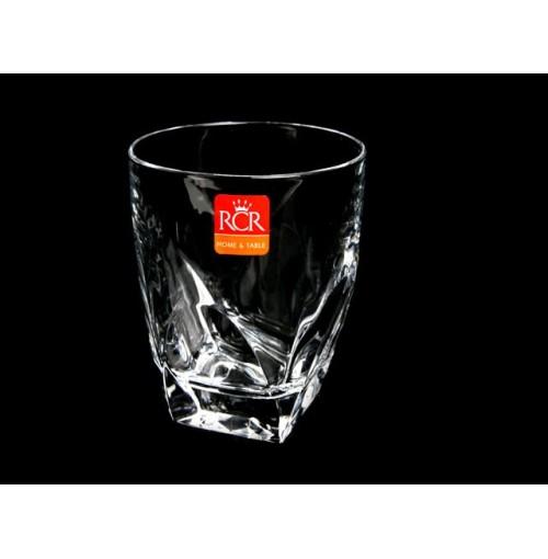 Diamante Bicchiere Tumblers Set 6
